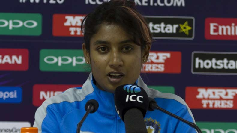 Women's World Cup England win toss decide to bat