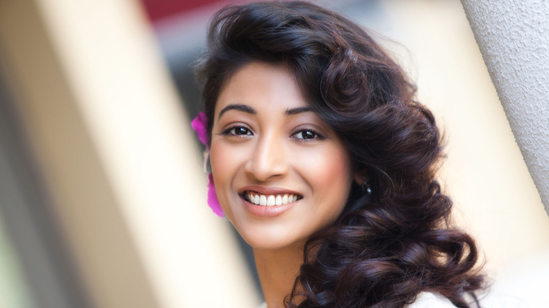 'Hate Story' fame Paoli Dam to make her TV debut with Sujoy Ghosh's 'Mirch Malini'