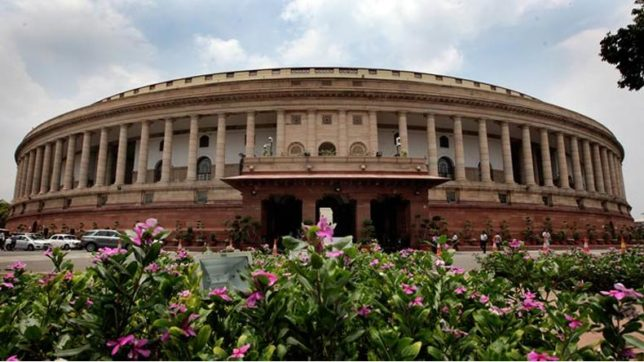 Congress to raise China, Kashmir, mob lynching in Parliament