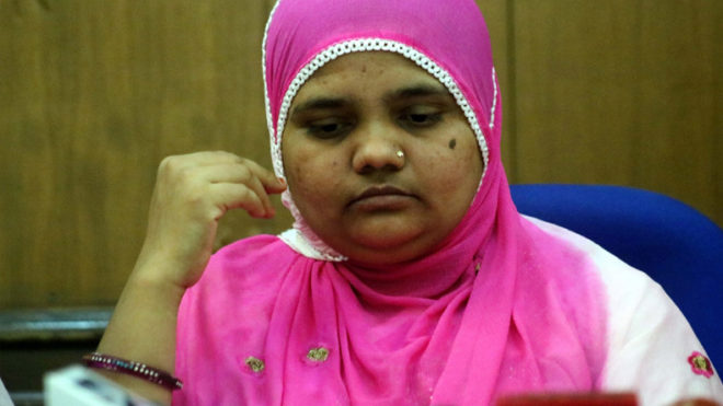 Bilkis Bano case: SC dismisses plea by Gujarat IPS officer, 5 others