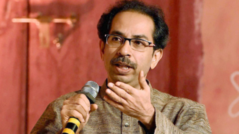 Is India really prepared for war, asks Uddhav Thackeray