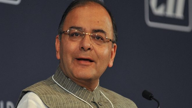 India's economic fundamentals stable, says Council chaired by FM Arun Jaitley