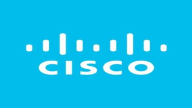 CISCO's John Chambers says India is a great market for investment & hiring