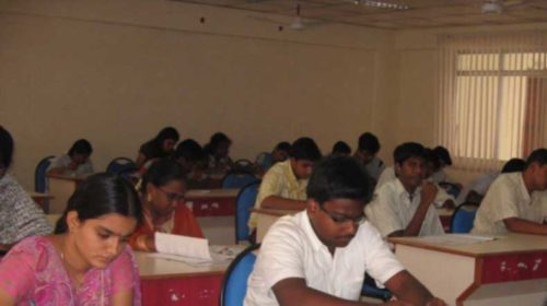 Centre's perpetual silence on NEET row leaves fate of Tamil Nadu students in the dark