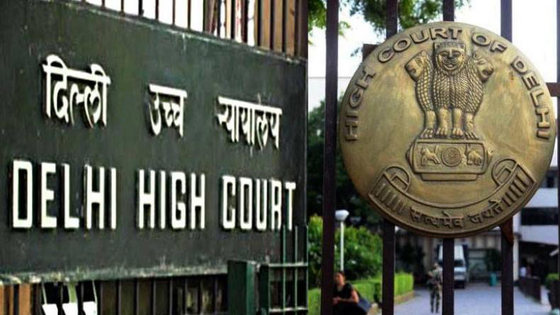 Many Delhi schools don't have science, commerce streams: High Court
