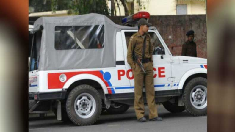 Delhi: Girl killed by friend over constant marriage pressure