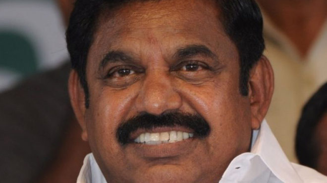 Dinakaran hopes Governor takes good decision on MLAs letters