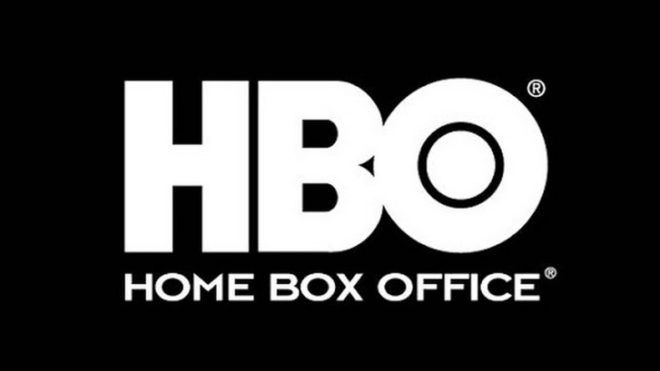 HBO reportedly offered $250,000 to hackers amid leaks