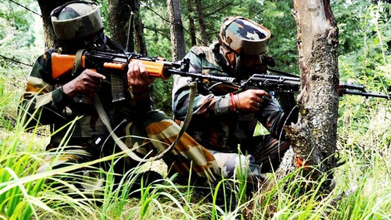 J&K Top LeT commander Abu Dujana neutralized in Pulwama encounter