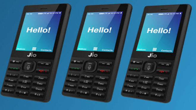 Read this before you buy a Jio Phone — refund details, terms and conditions explained
