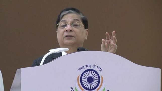 Justice-Dipak-Misra-to-take-over-J-S-Khehar-as-new-Chief-Justice-of-India