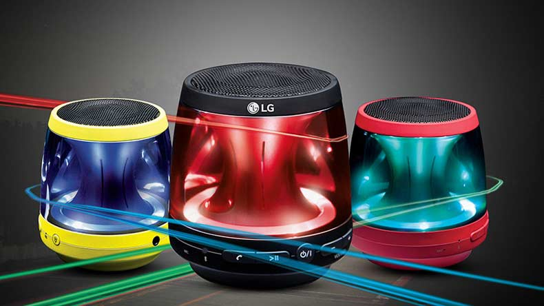LG-launches-new-lineup-of-speakers-with-improved-features-in-India