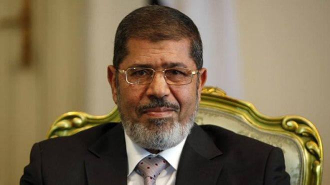 Egypt puts 296 Muslim Brotherhood defendants on terror list