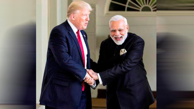 US eyeing ways to 'actively support' India's NSG membership bid