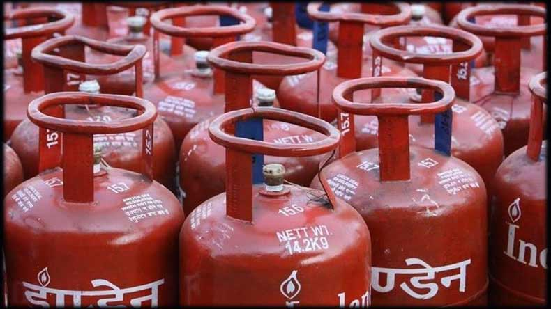 Opposition demands roll-back of LPG price hike