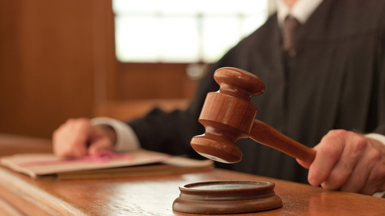 Odisha to open 30 new courts for speedy disposal of pending cases