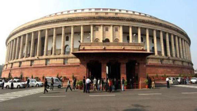 Cash-for-query: Court orders framing of charges against 11 ex-MPs