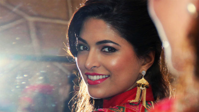 'Billa 2' actress Parvathy Omanakuttan pairs up with Vadivel