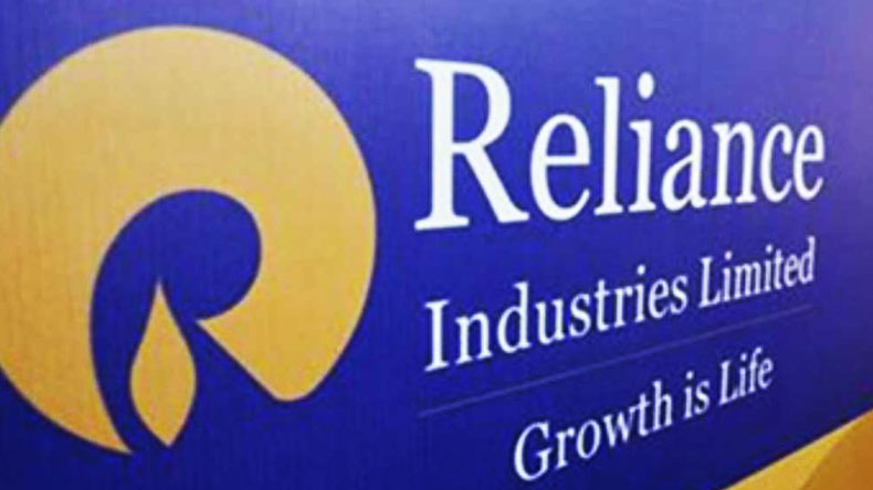 Reliance Industries wins DuPont Operational Excellence Award