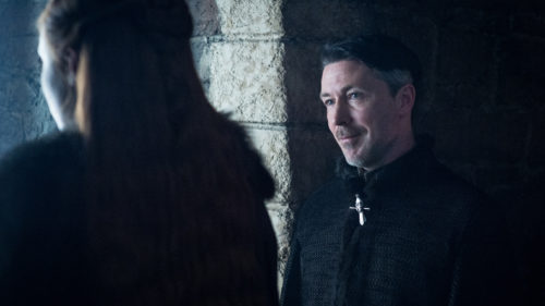 Sophie-Turner-and-Aidan-Gillen-in-a-still-from-Ep-6-'Death-is-the-Enemy'