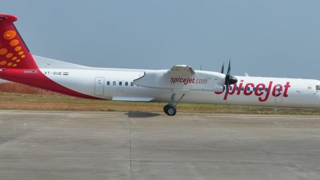 SpiceJet hikes excess baggage fee, other airlines might follow suit