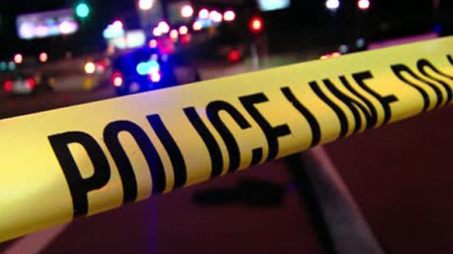 Shooting reported near popular tourist spot in US