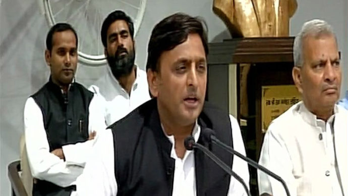 Akhilesh yadav, Gorakhpur children death, brd medical college, brd hospital children death, up hospital kids death, Gorakhpur hospital oxygen supply, Yogi Adityanath, Sonia Gandhi, Uttar Pradesh, gorakhpur, UP childrens death, Gorakahpur hospital, Gorakhpur Baba Raghav Das Medical College, Uttar Pradesh, Yogi Adityanath, encephalitis children death, BJP, UP news, india news, national news, latest news, NewsX