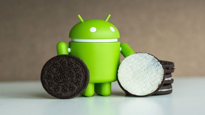 Google unveils next-generation Android Oreo — Here is everything you need to know