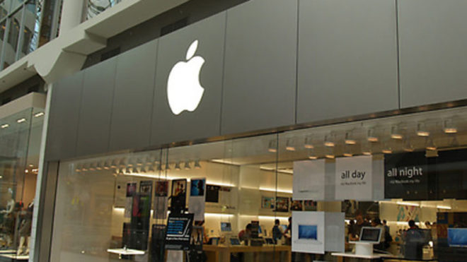 Iran vows legal measures against Apple over apps bans