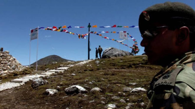 India, China agree to 'disengage' in Doklam, troop withdrawal underway
