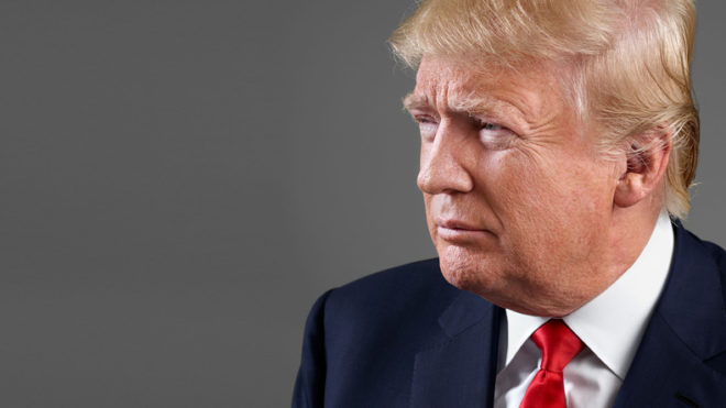 CEOs exit tech board after Donald Trump's Charlottesville remarks