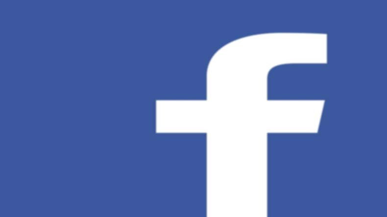 Facebook tests going live; to integrate all camera functions on single screen