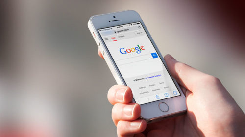 Google adds 6-second video preview to mobile search