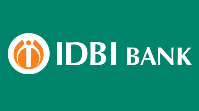 IDBI Bank reports Rs 853 cr net loss for Q1