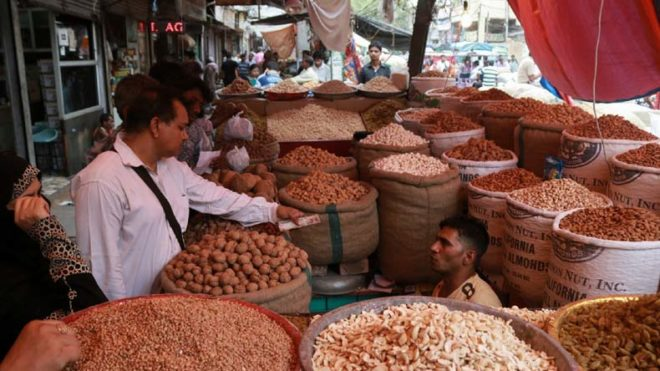India's wholesale price inflation in July rises to 1.88%