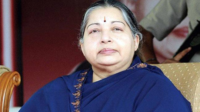 Panneerselvam faction wants Jaya death probe by sitting judge, aided by CBI
