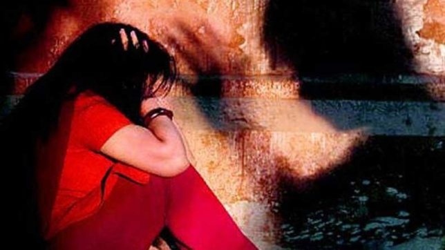 Jharkhand orders probe into stripping of college girl