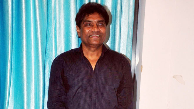 Johnny Lever-starrer to premiere in Canada on Friday