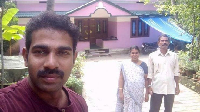 'Facebook Matrimony' at this Kerala guy's rescue — gets him over 4000 shares