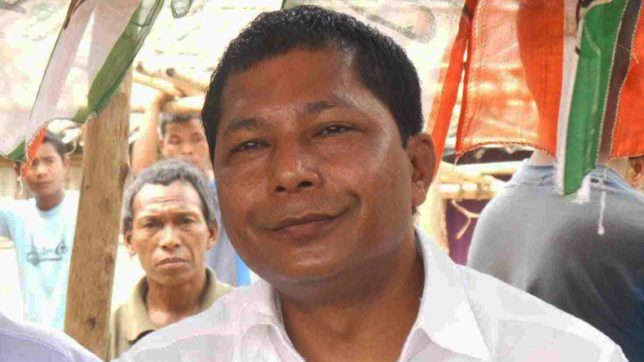 People who donate land for development will get Government jobs in return: Meghalaya CM