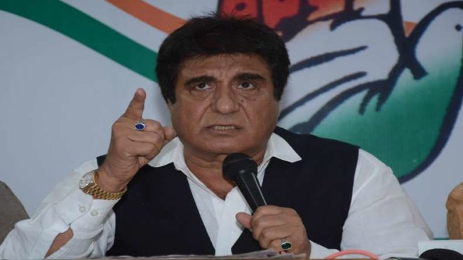 No value for life, Modi wants to take forward Gujarat pattern: Congress