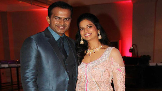 Important for RJs today to reinvent: Siddharth Kannan