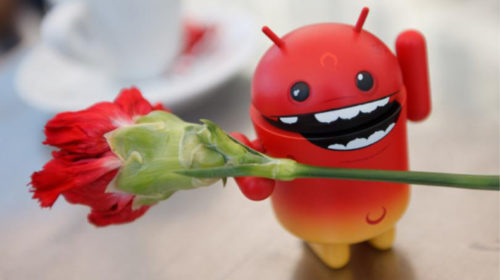'SonicSpy' Android spyware found in Play Store