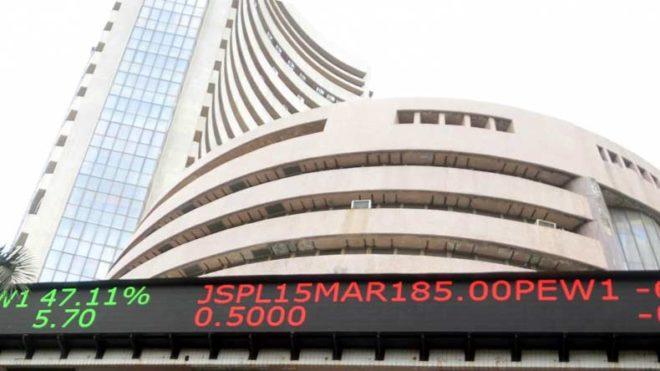 Stocks of Infosys fall steepest in over 4 years as Vishal Sikka quits
