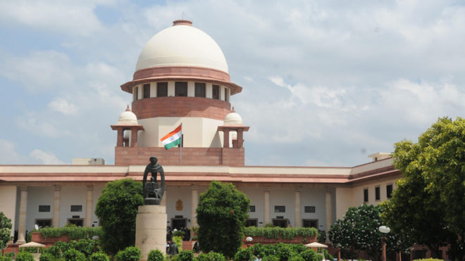 Supreme Court to give verdict on Triple Talaq tomorrow