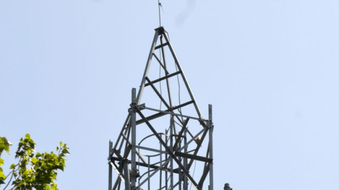 Telecom inter-ministerial group likely to finalise report by August 27