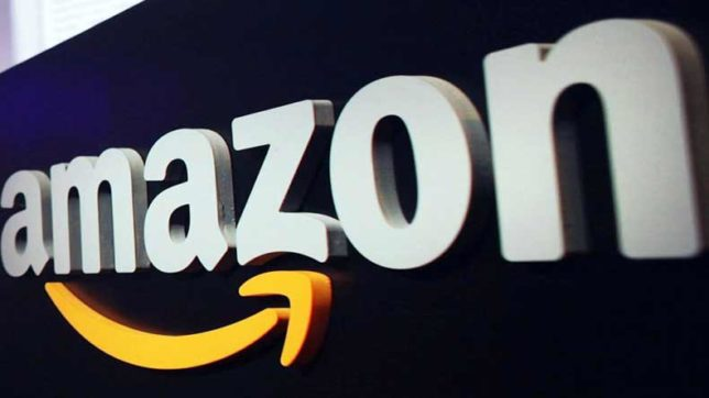 Amazon's Great Indian Festival to start from September 21