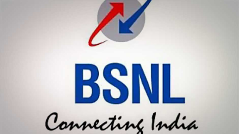 BSNL offers unlimited calling, 1GB per day data for 3 months in Rs 429
