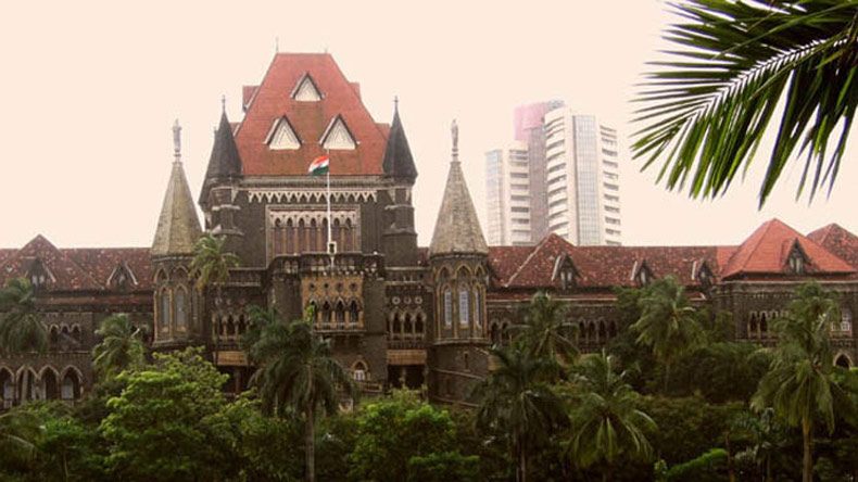 Bombay HC adjourns Ryan trustees bail plea till September 13