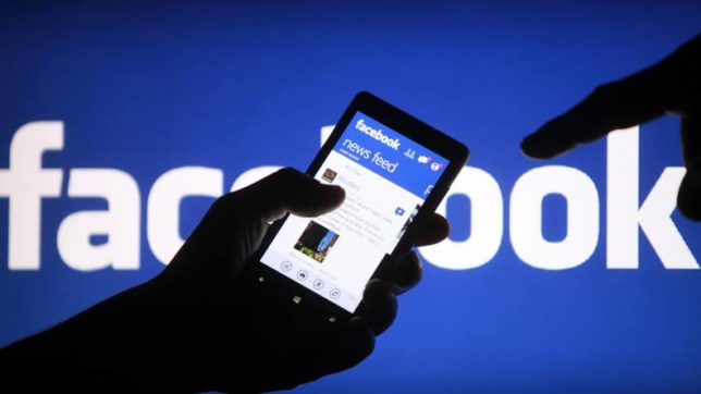 Facebook takes on online suicide challenges